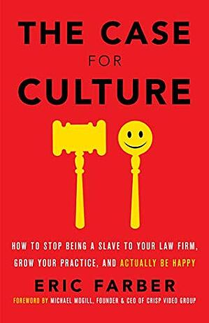 The case of cultures