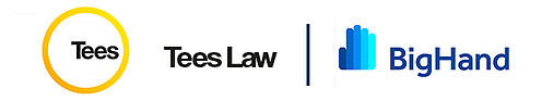 legal technology case studies - Tess law