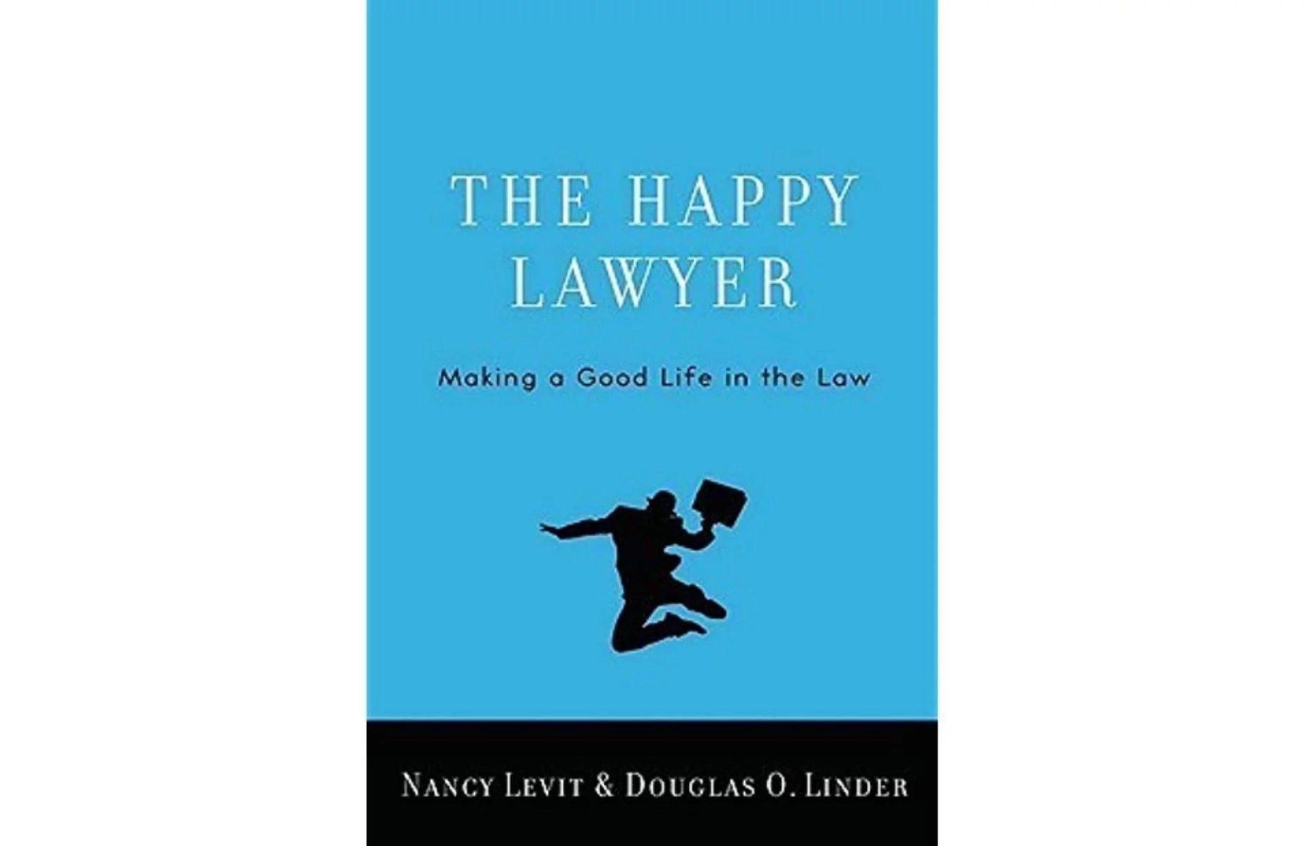 #3 The-Happy-Lawyers