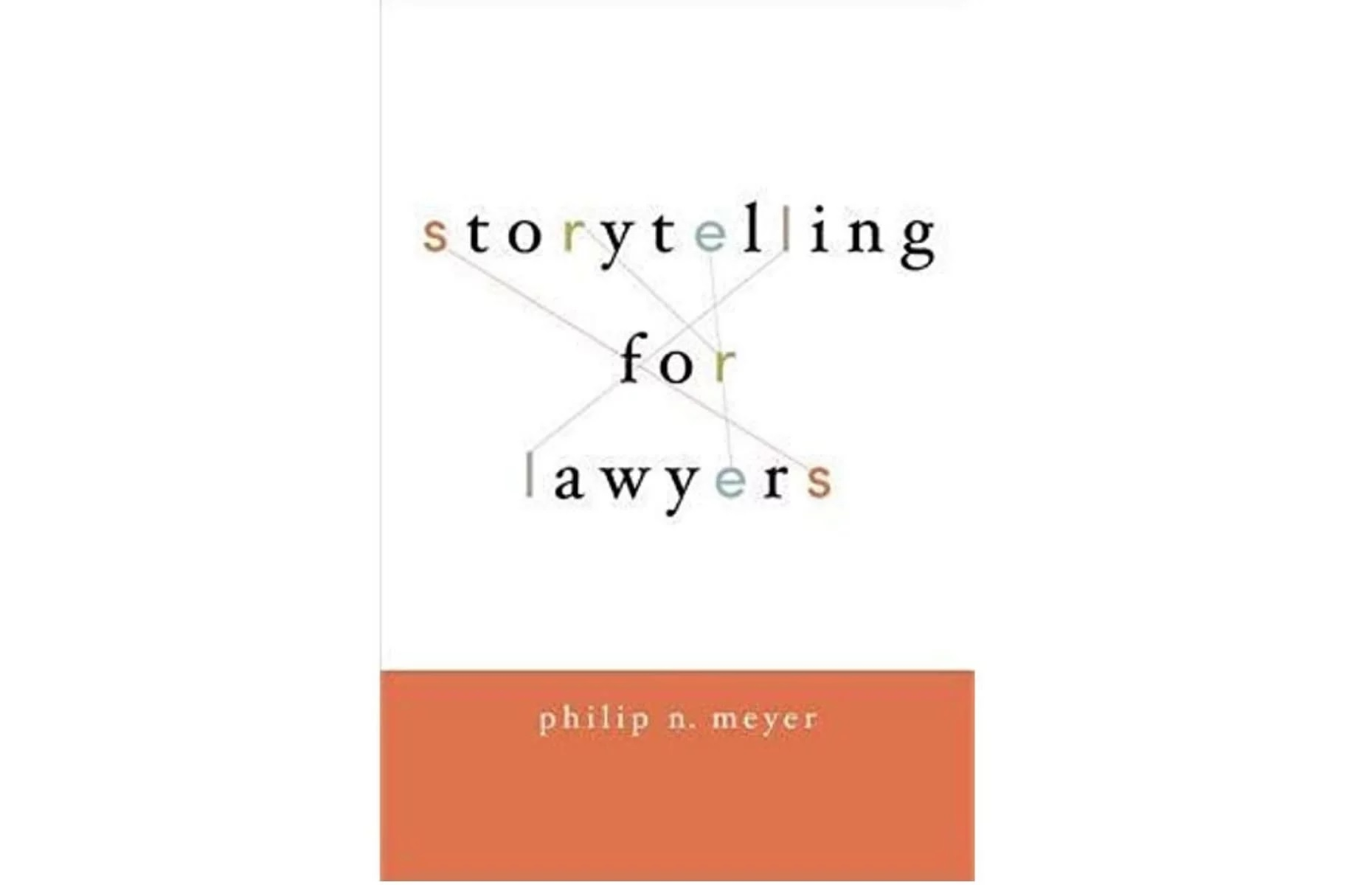 #5 Storytelling-for-lawyers