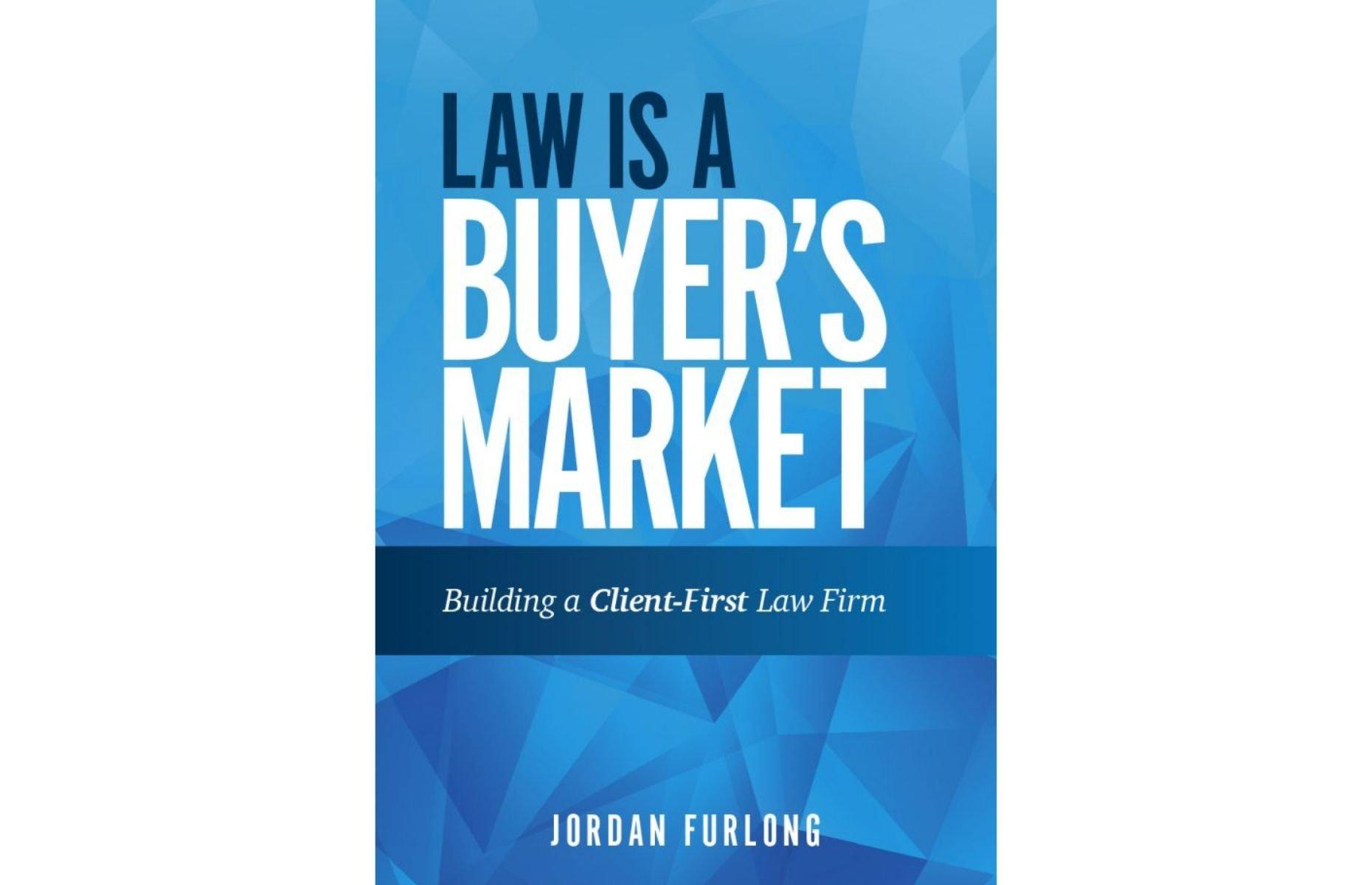 #7 Law-is-a-buyers-market