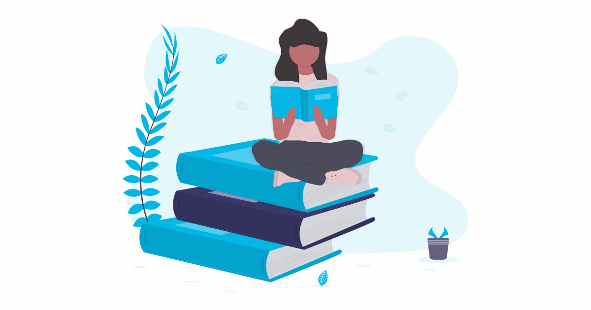 Best Books for Lawyers to Read in 2019