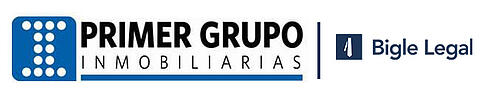 legal technology case studies - primer grupo