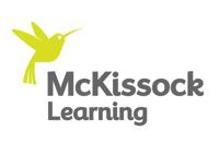 McKissock blog