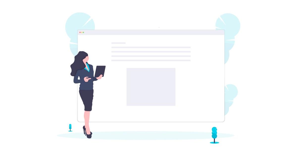 legal technology for team management