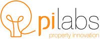 PiLabs blog