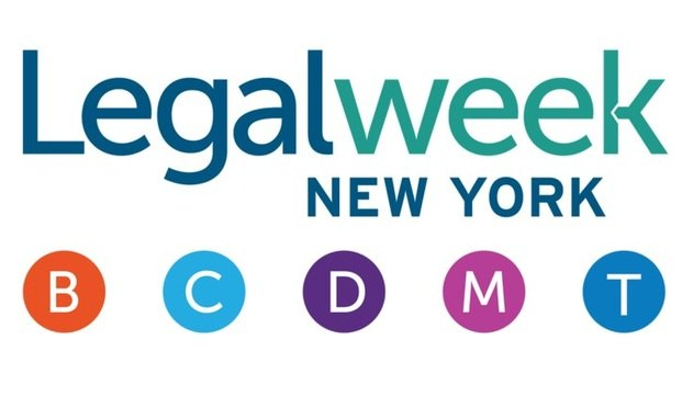 Legalweek_logo-Article-201712111729