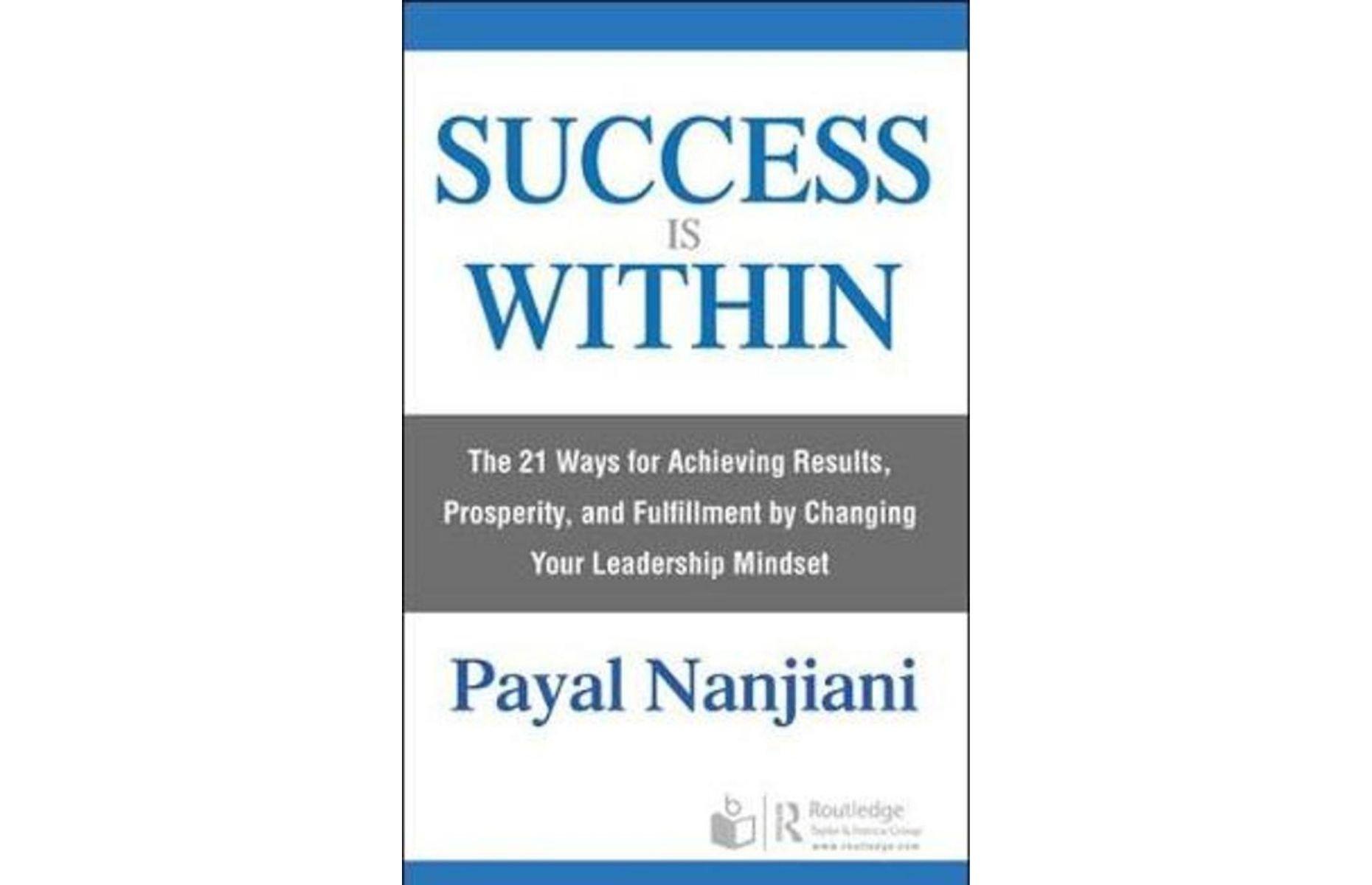 success-is-within-payal-nanjiani