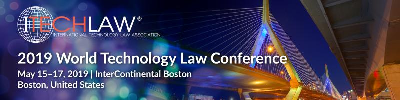 ITL19-Boston-Banner-800x200-web