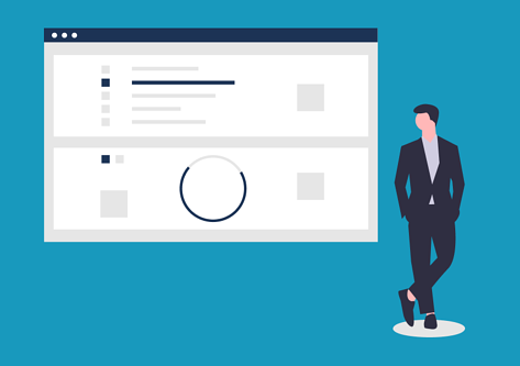Increase client retention Inside