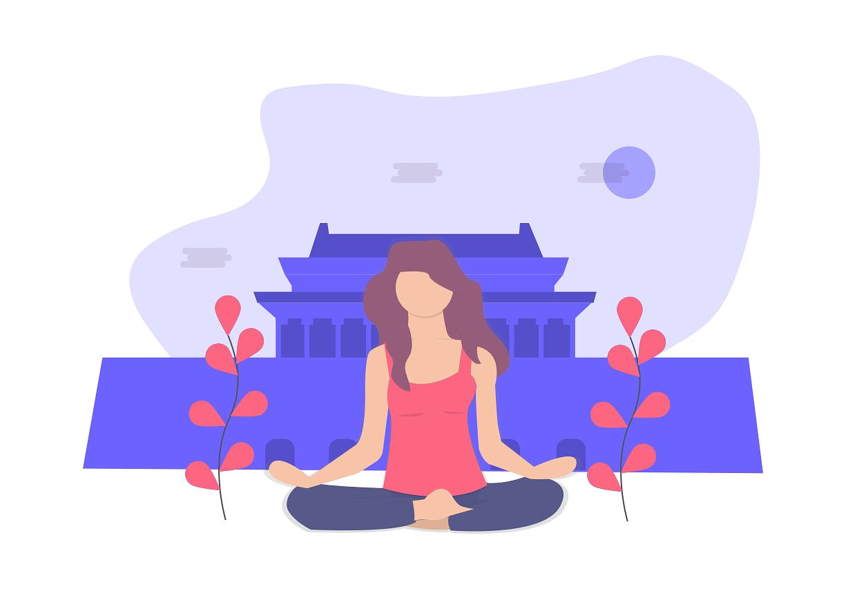 undraw_mindfulness_scgo