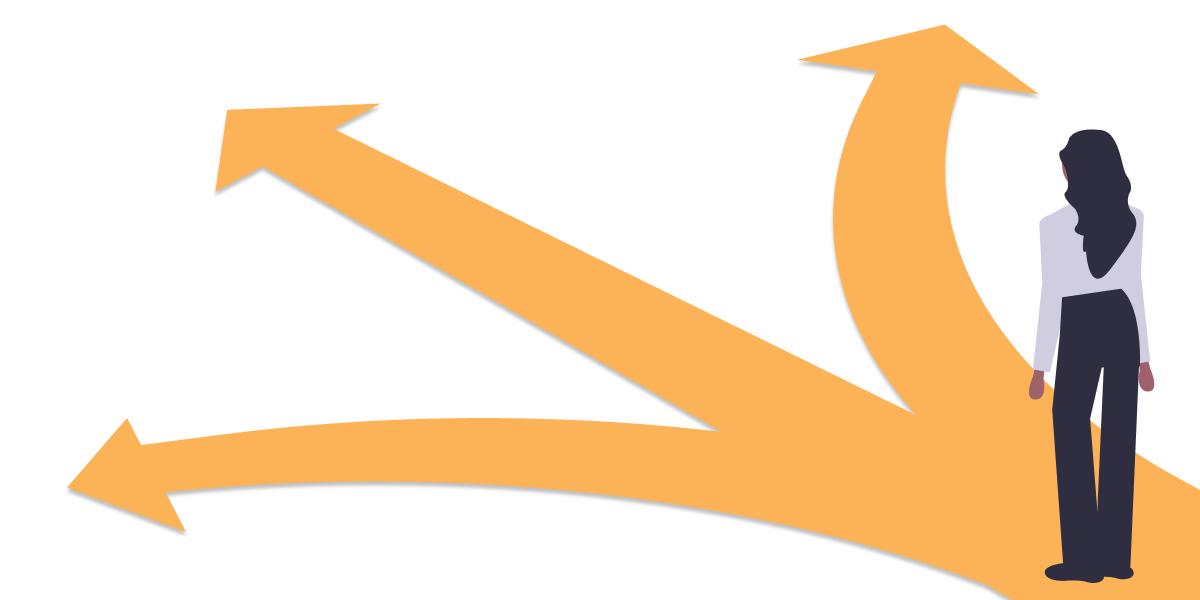 ALSP arrows
