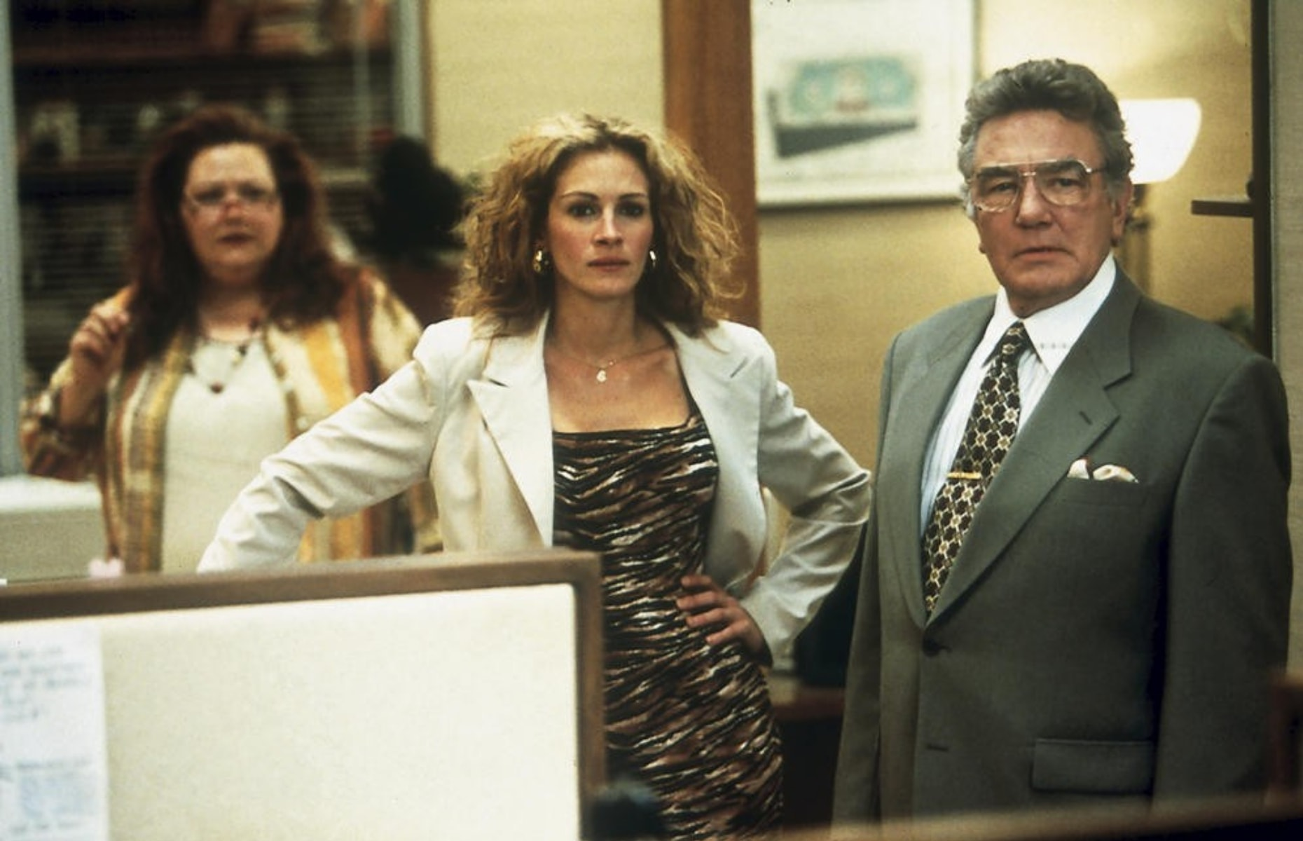 No.10-Erin-brockovich-min