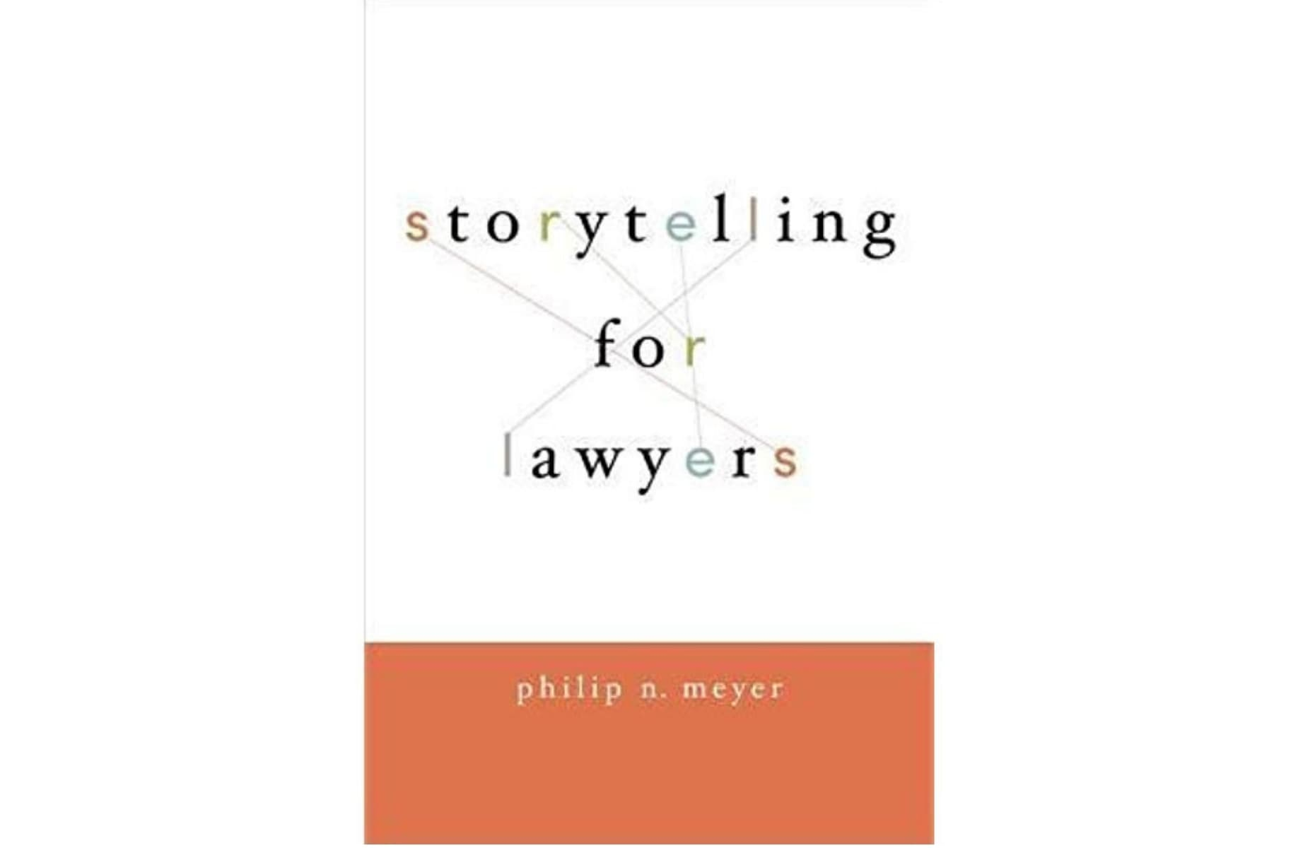 No.16-storytelling-for-lawyers-min