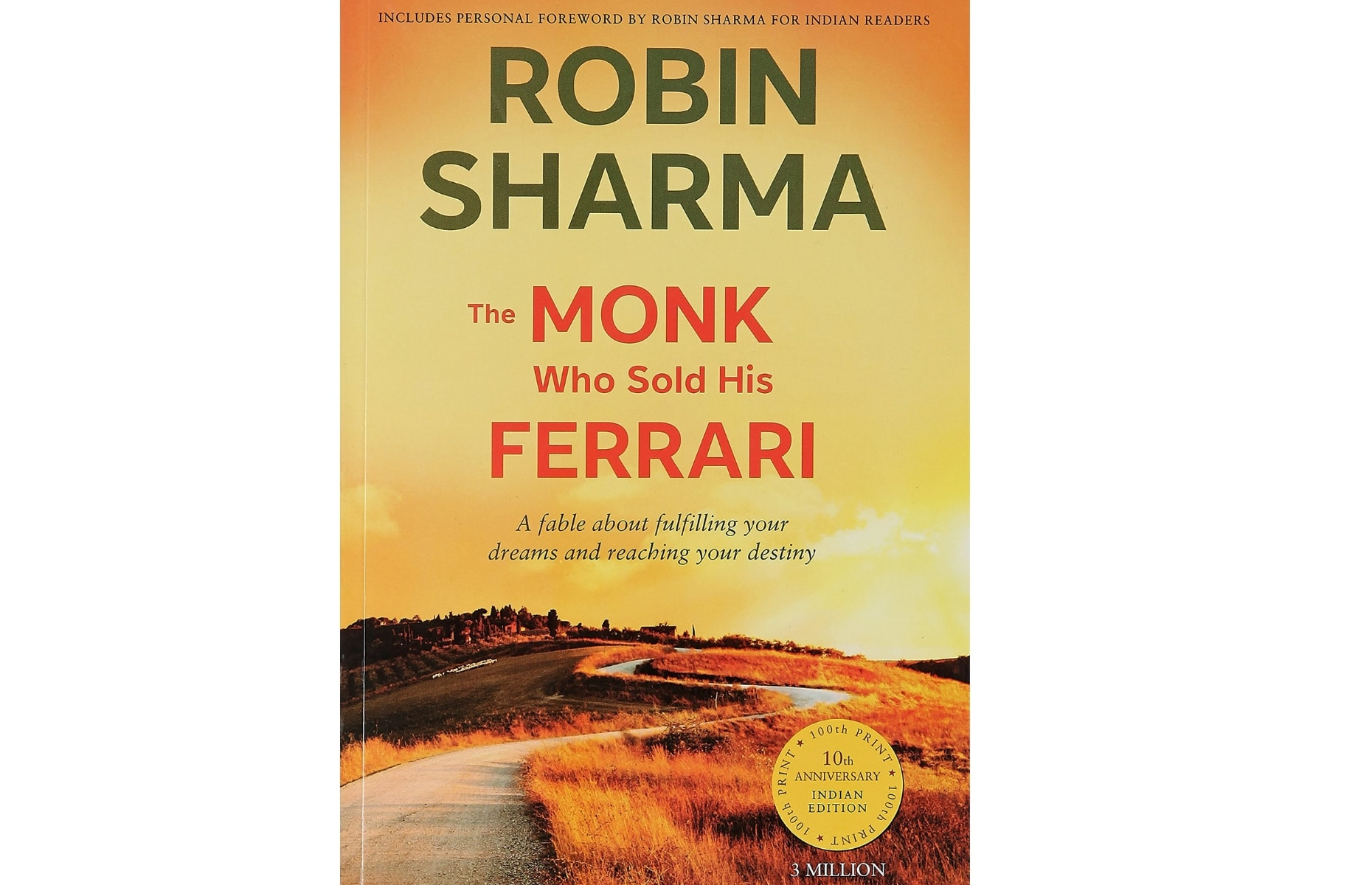 No.18-the-monk-who-sold-his-ferari-min