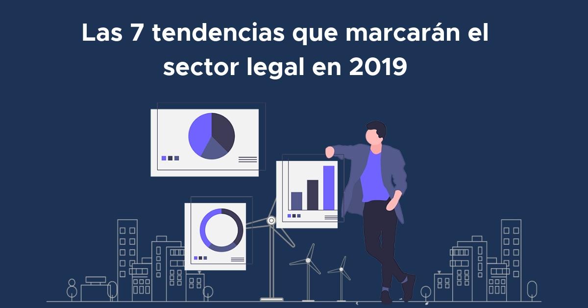 Legal tech (19)