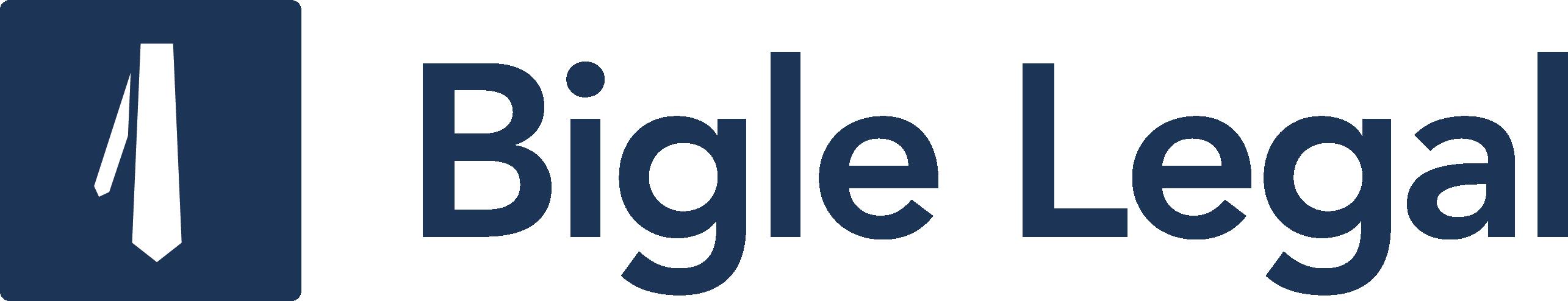 Bigle Legal