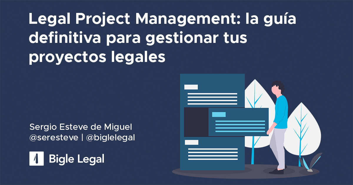 proyectoslegales