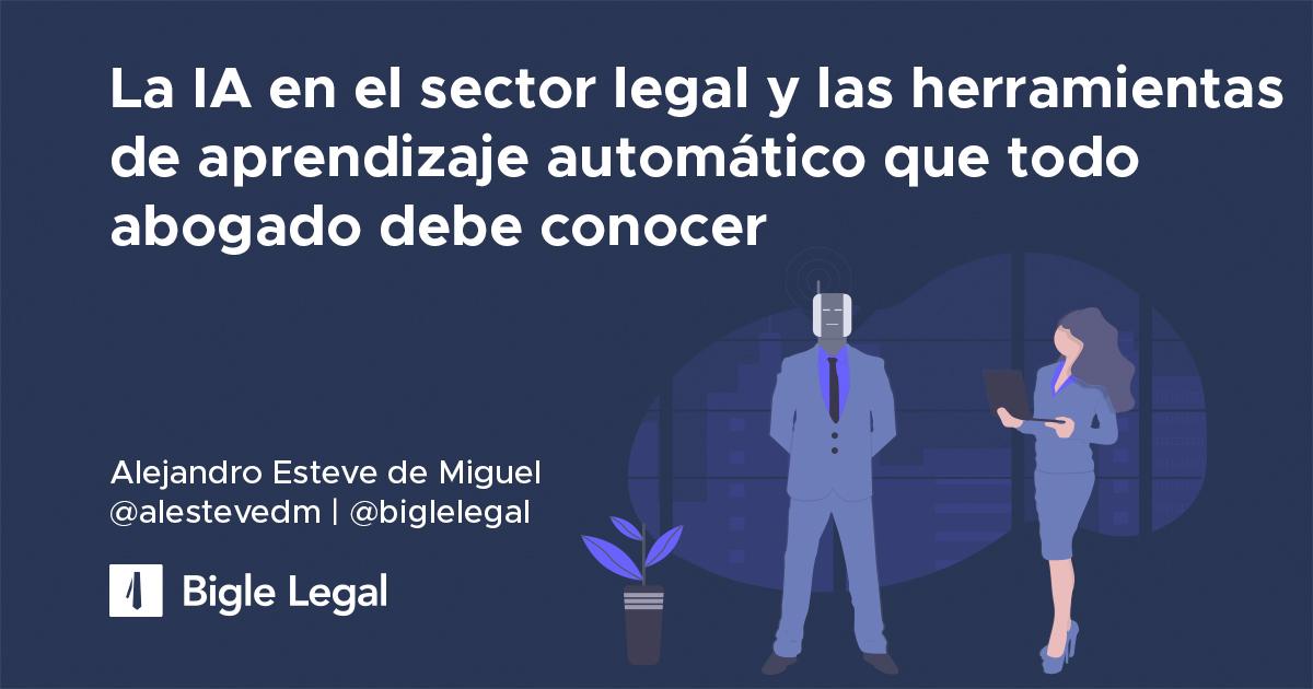 social_article_esp_alejandro